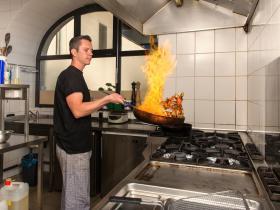 DP-6-kuchaż (kopie)